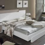 Dormitorio  Cabecero Corrido  cuadros