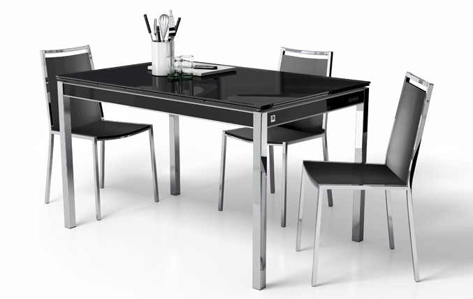 http://www.sanber.es/wp-content/uploads/2013/08/Mesa-cocina-Tapa-Cristal-Extensible-los-laterales.jpg