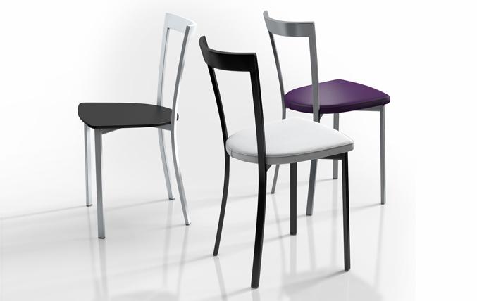 Mesas y sillas de cocina « www.sanber.es