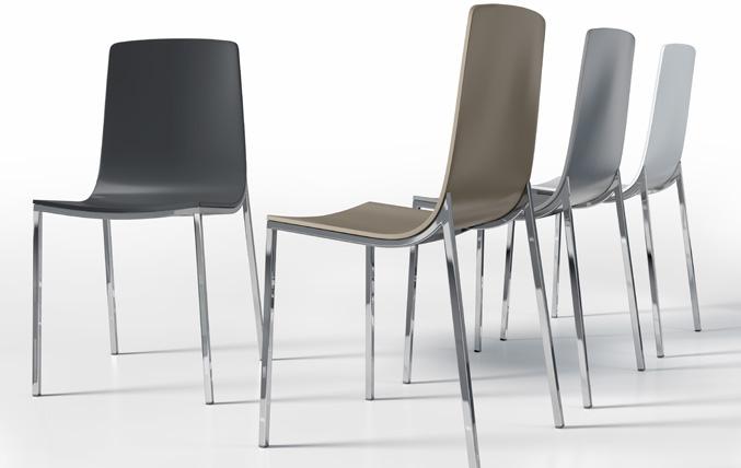 Mesas y sillas de cocina - Sillas plegables de cocina ...